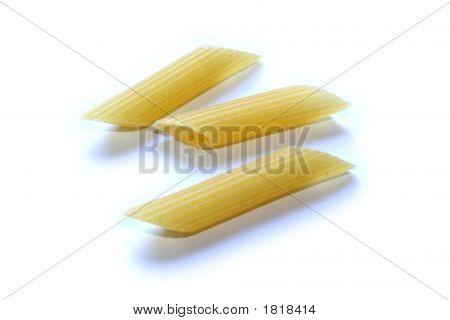 Pasta - Penne