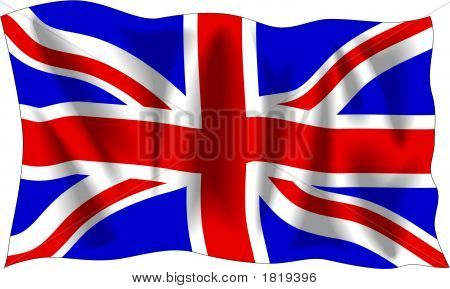 Engleska.Ai