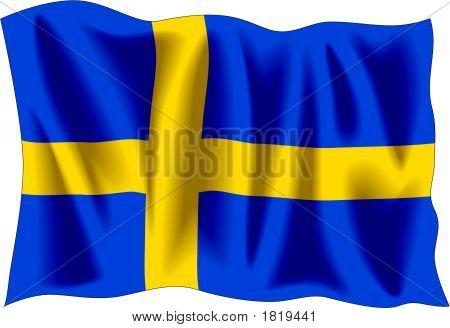 Sweden.Ai