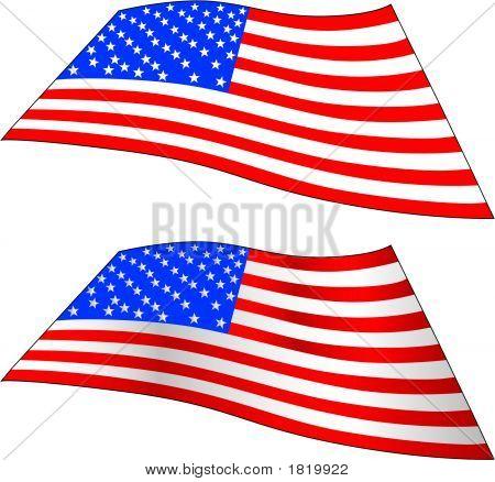 Americanflagwaw.Ai