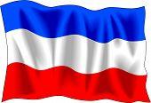 Serbia.Ai poster