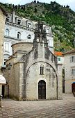 stock photo of luka  - Church of Sveti Luka  - JPG