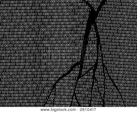 Binary Breakdown