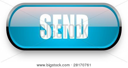 send web button