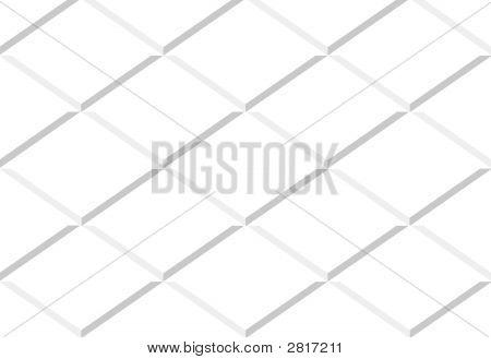 White Checkers