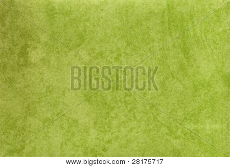 Terra texture wallpaper design background