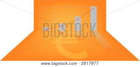 Grafico5Bis