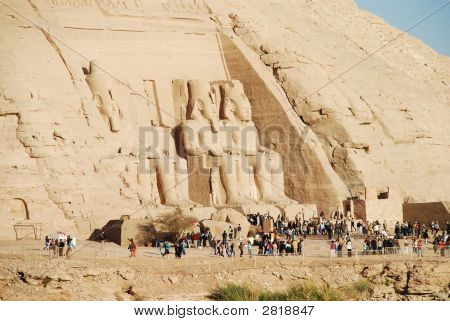 Ramses Ii Egypt Part 1 126