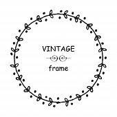 Retro Vintage Badges And Label Logo Graphics. Design Elements, Business Signs, Labels, Logos, Circle poster