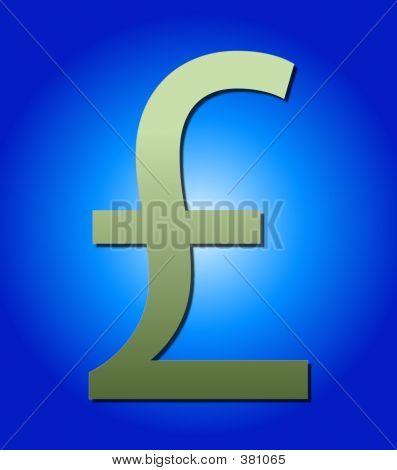 Pound Sign 2