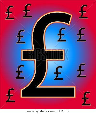 Pound 4