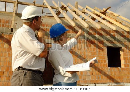 Building Engineers