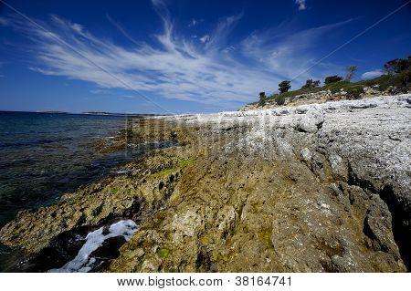 Brijuni National Park (Croatia)