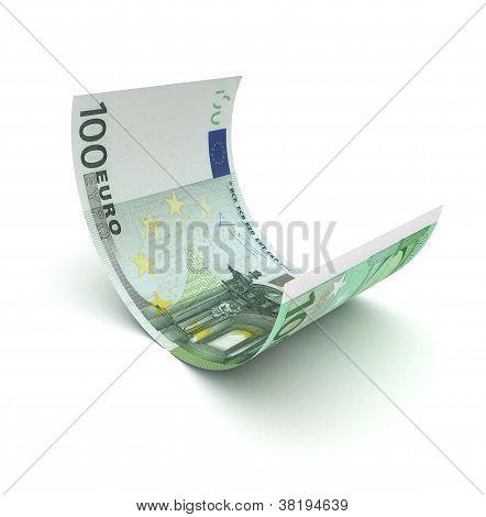 Single Euro