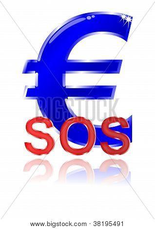 Euro sos