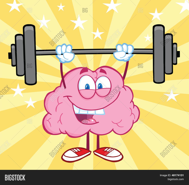 Imagen y foto Personaje De Dibujos Animados De  Bigstock