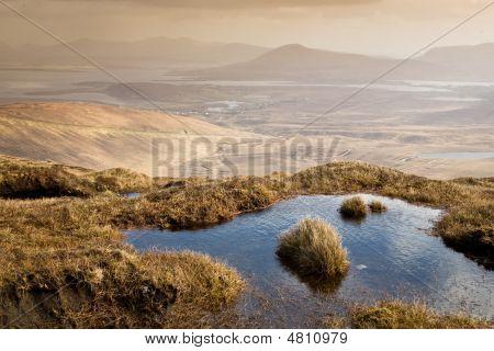 West Coast Ireland
