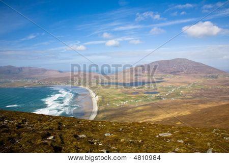 Coast Ireland