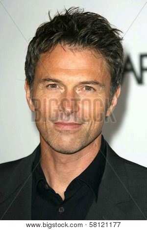 Tim Daly at the 2007 ABC All Star Party. Beverly Hilton Hotel, Beverly Hills, CA. 07-26-07