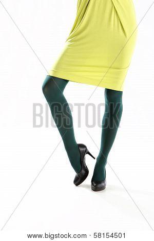 women's tights