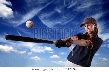 Baseballbat6