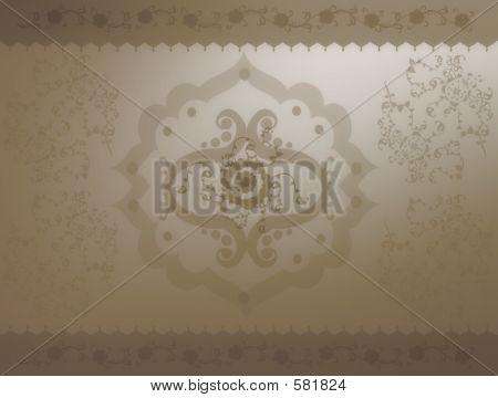 East Indian Design 23