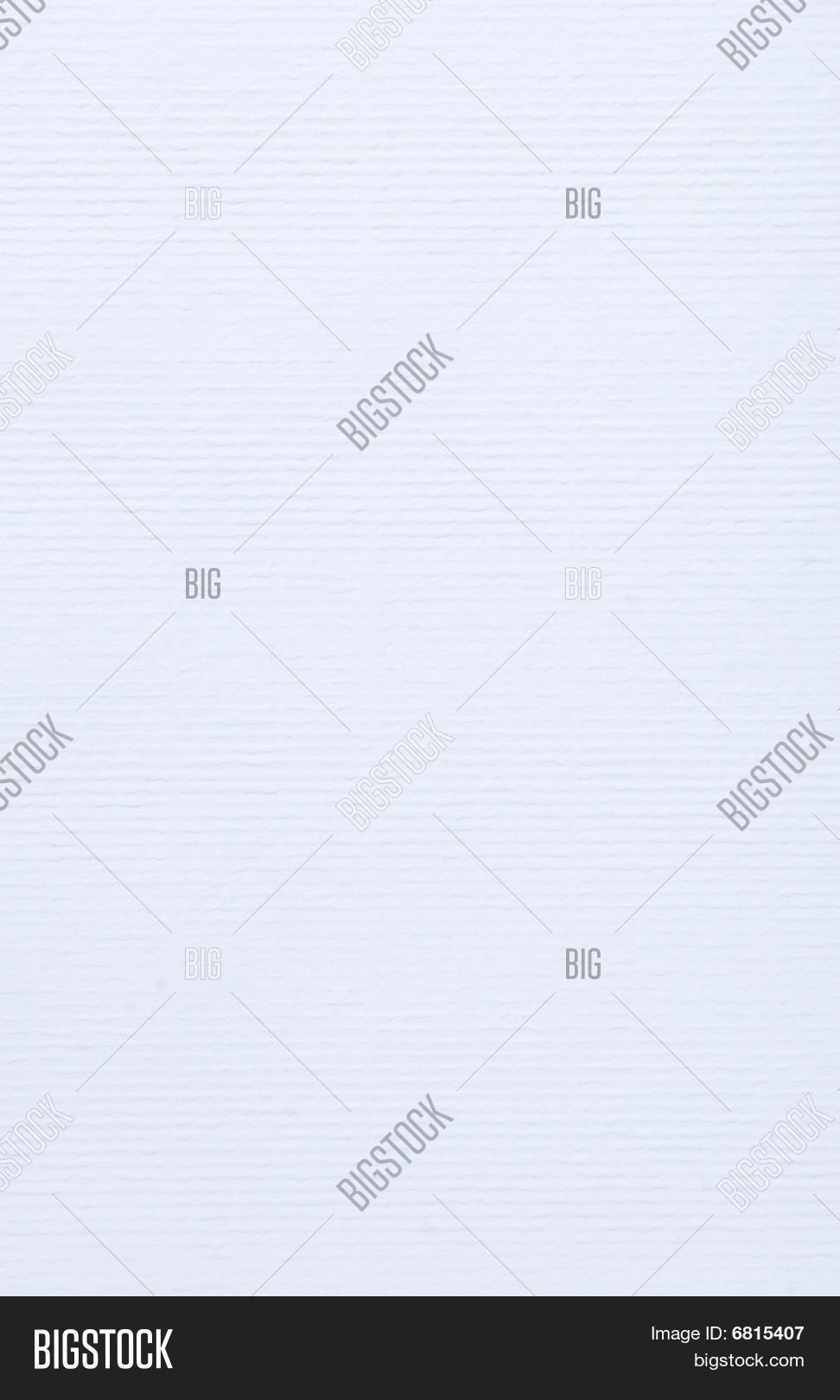 Laid paper texture