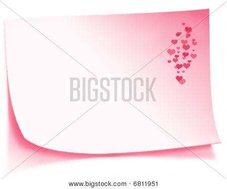 Valentine Day 4
