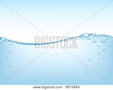 Liquid Concept (Vector)