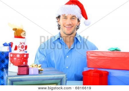Too Many Gifts