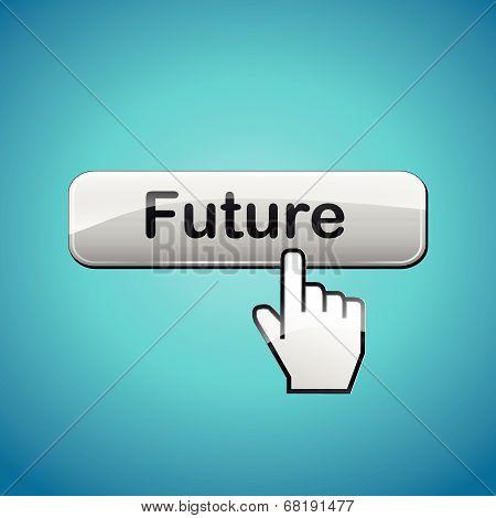Vector Future Illustration