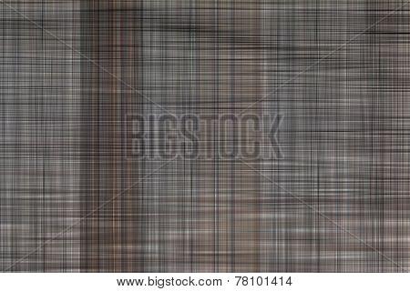 Pattern Background Scotch.