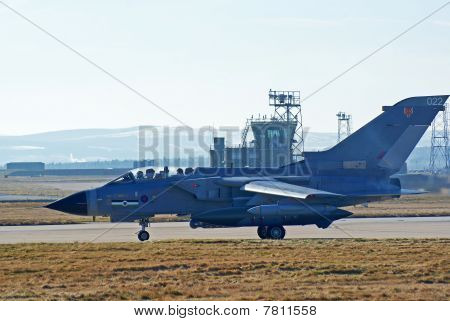 RAF Tornado_2