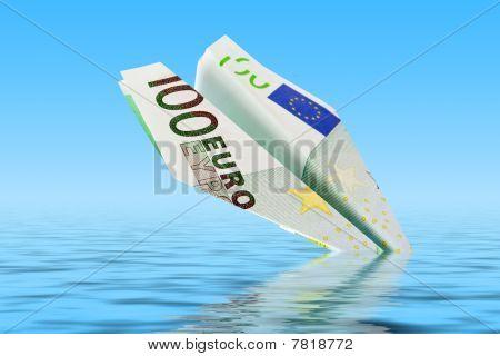 Euro Cheaper