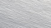 stock photo of mm  - 2 mm Cotton Rope Texture Background for Industrial Brochure Use - JPG