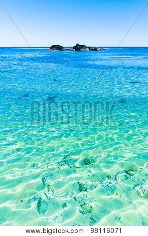 Waves Wallpaper Ocean