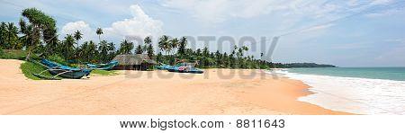 marine lagoon