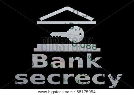 Bank secrecy