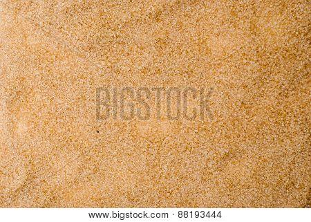 Cane Sugar Background