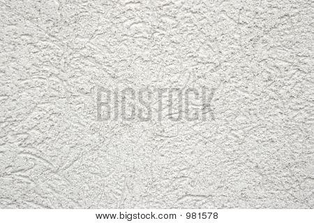 Textura de mortero