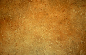 image of ceramic tile  - ceramic tile background - JPG