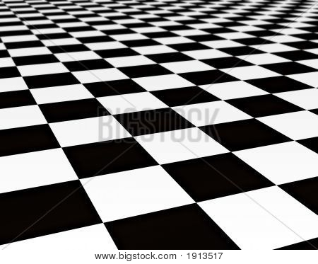 Rubber Floor Tiles White Rubber Floor Tiles