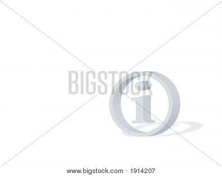Info Symbol