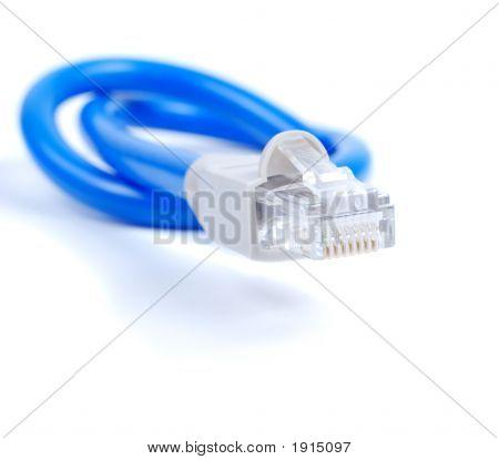 Nework Connector