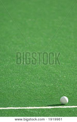 Astro Hockey 01