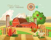 Farmland16 poster
