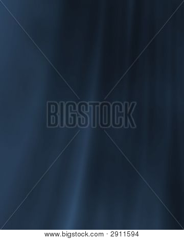 Silk Backdrop Background 36