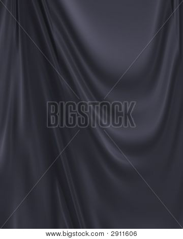 Silk Backdrop Background 47