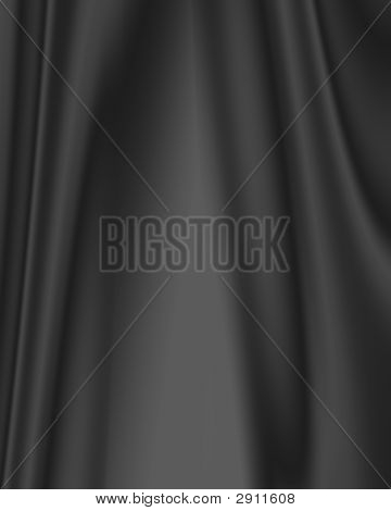 Silk Backdrop Background 49