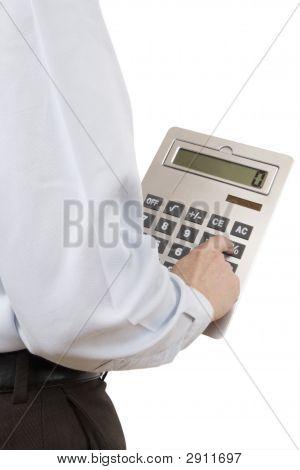 große Rechner